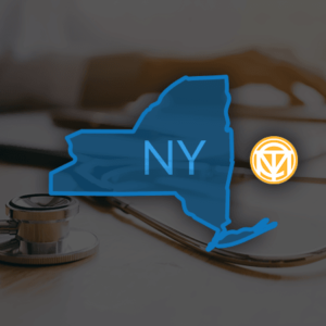 New York State Healthcare Provider Education